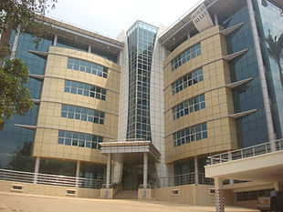 Copy of main building 2.jpg