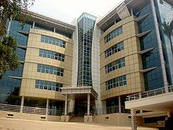 Copy (2) of main building 2.jpg