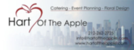 Hart of the Apple info card