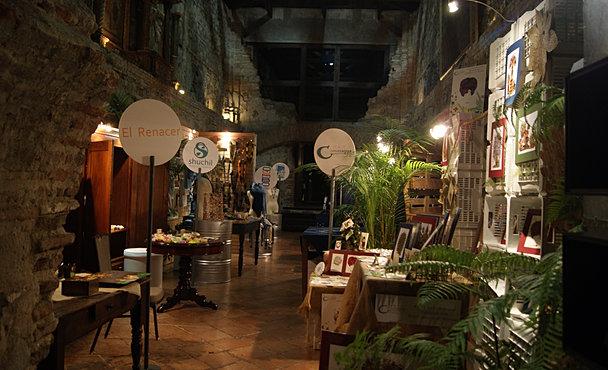 Atelier Taller De Espacios Dise O De Interiores