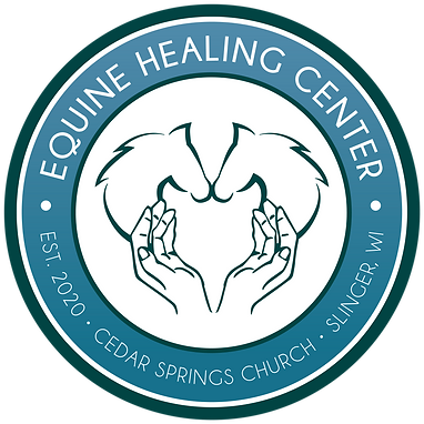 Equine-Healing-Center--Color.png