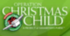 operation-christmas-child-logo.png