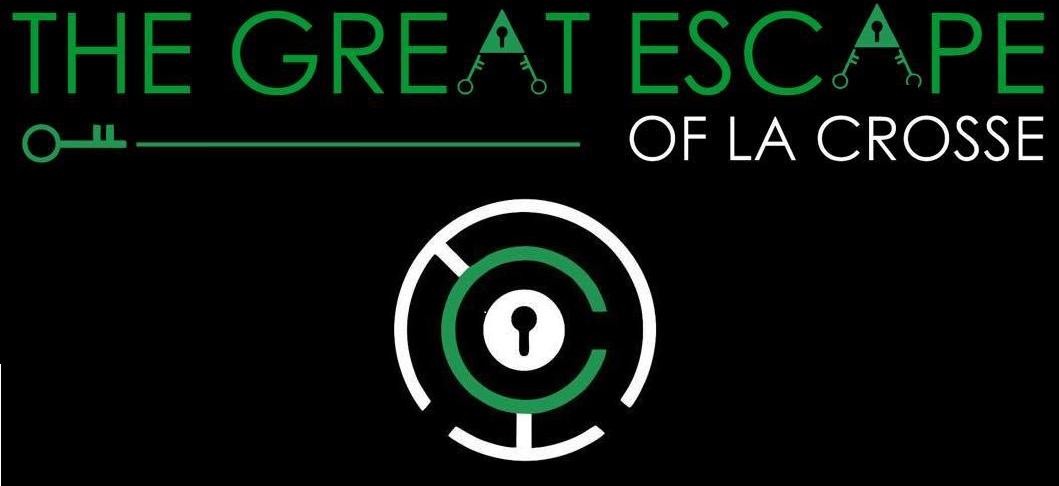The Great Escape Of La Crosse Escape Room La Crosse Wi