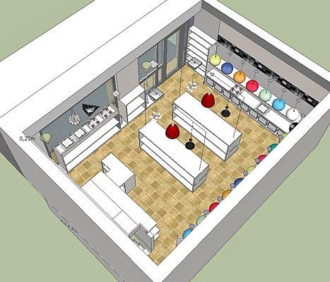 Architetto roma architetto d 39 interni architetto on line for Architetto interni roma