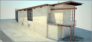 Architetto roma architetto on line consulenza architetto - Progetto casa roma ...