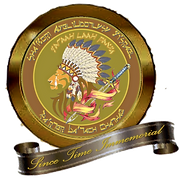 OFFICIAL%20GREAT%20SEAL__edited.png