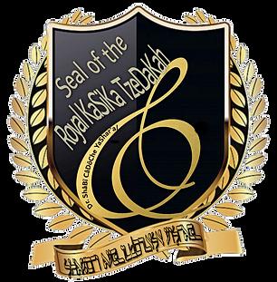 KaSiKaTzeDaKaH_RoYaLSeal_edited.png