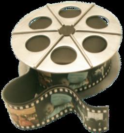 video-clipart-movie-reel-8_edited_edited