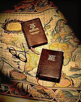 Bible-book-Mormon2_edited.jpg