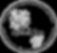 Logo el Jardín de Gaia