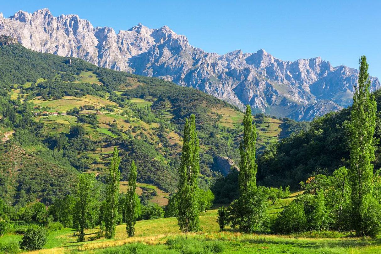 Picos-de-Europa.jpg