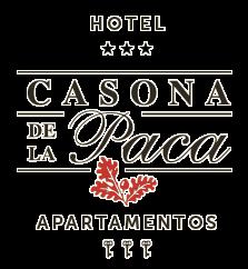 Logo%20casona_edited.png