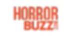 HorrorBuzz is a website that delivers all flavors of horror to everyone.
