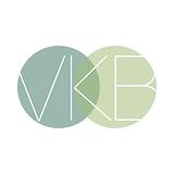 VKB - Van Keulen Beheer