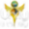 logo mini banniere site web_edited.png
