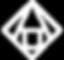 logo_bianco-05.png