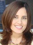 Linda Ojeda - cc8001_61a350e96848af81eb4834d9815d3c3e.jpg_srz_p_119_158_75_22_0.50_1.20_0