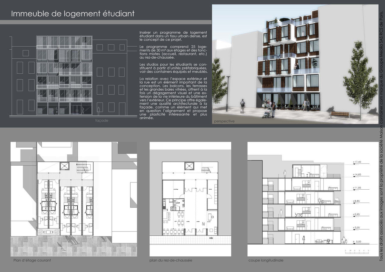 Super Georgios Kontaxakis Architecture | Wix.com EK97