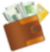 wallet-with-money_edited.png