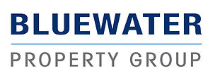 Bluewater_property_group_final.jpg