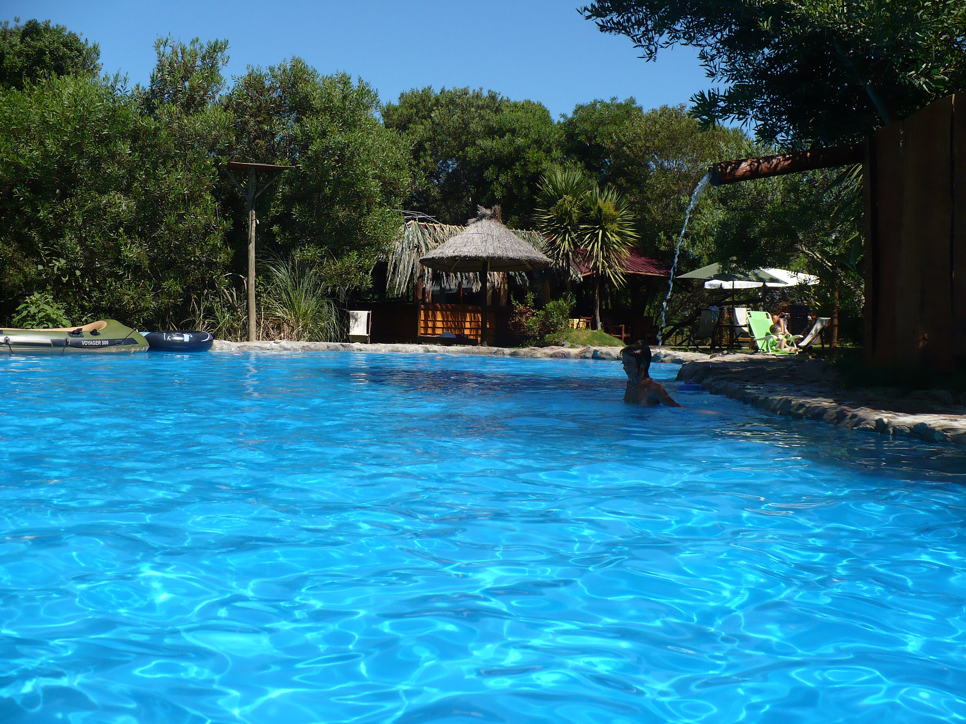 Alojamientos En Piriapolis Piscina Climatizada Hoteles En Piriapolis Hotels In Piriapolis Pool