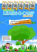 fly-learn-o-camp1.jpg