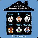 maths_a_la_maison_2-3.jpg