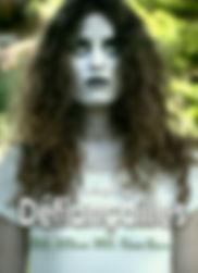 fantome DEMI JAC jpg .jpg