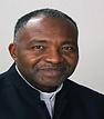 Père Ambroise Tshiaba 11.png