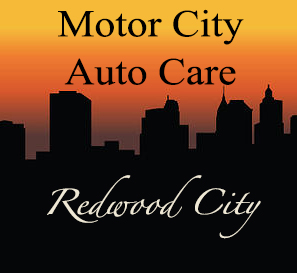 Image Result For B B Auto Care