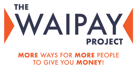 thumbnail_Waipay-logo-V2.png