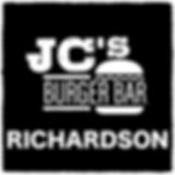 jcsrichardsonbutton.png