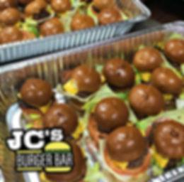 jcbh-cateringburgersEDIT.jpg