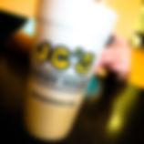 JC's Burger House / Bar