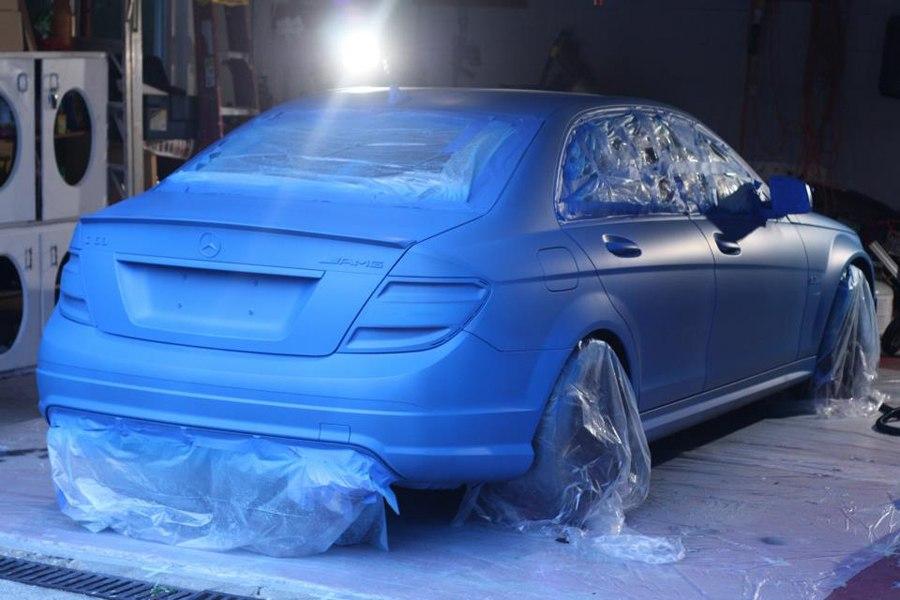 инвестиционные покраска жидкой резиной авто цена достопримечательности Боголюбова