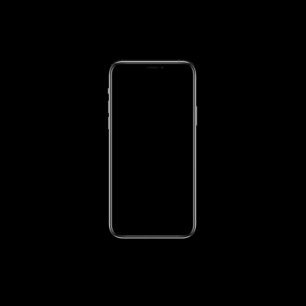아이폰-사용자-목업_빈거.png