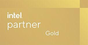 IPA_GOLD_2021_TN.jpg