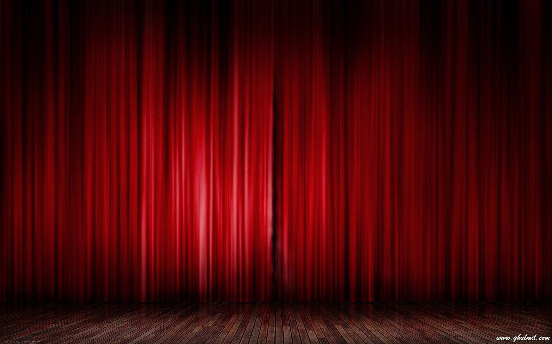 superb-beautiful-stage-red-curtain-desktop-wallpaper.jpg