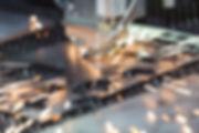 shutterstock_432408952.jpg
