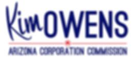 Logo UPDATE 090119.jpg