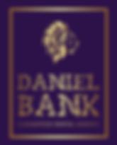 Daniel bank.png
