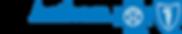 Logo - Anthem BCBS VECTOR blk and bl 5-2