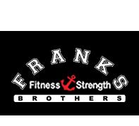 franks-brothers-logo-header_160412.png
