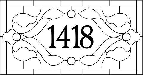 Living AM- 53 1b.jpg