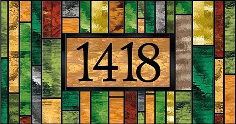 Living Stripes1b Mock 3.JPG