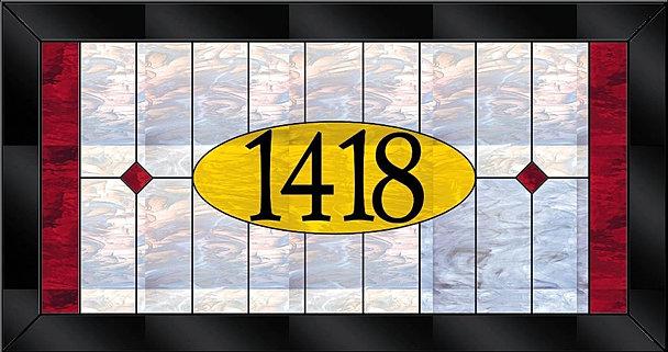 AM-28 1b Mock 3.JPG