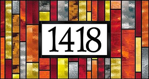 Living Stripes1b Mock 1.JPG