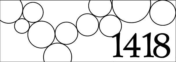 Living Bubble1.jpg