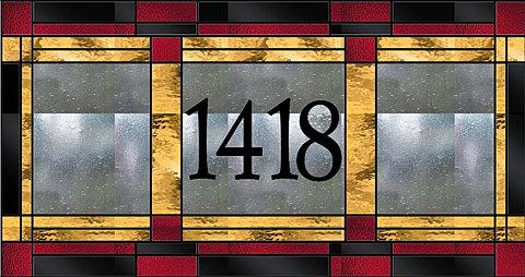 Living TW-49 2 Mock 2.JPG