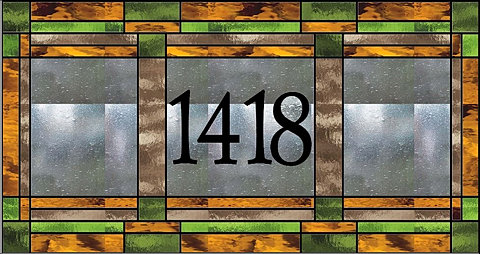 Living TW-49 2 Mock 1.JPG